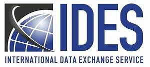 Ides, International, Data, Exchange, System