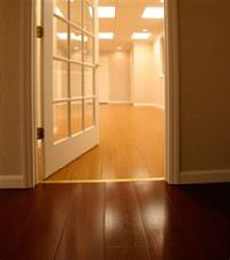 laminate flooring jackson tn basement flooring products in clarksville nashville jackson tennessee and kentucky basement