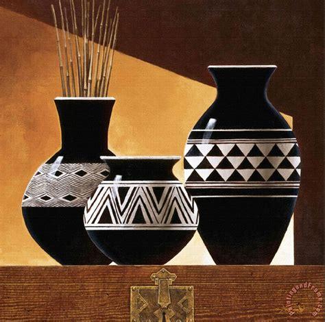 keith mallett patterns  ebony ii painting patterns