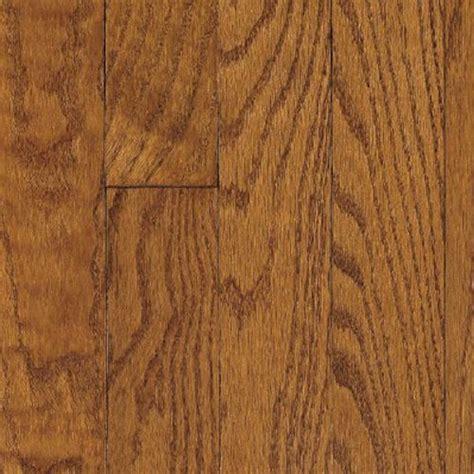 Robbins Chestnut Hardwood Flooring by Hardwood Floors Armstrong Hardwood Flooring Ascot