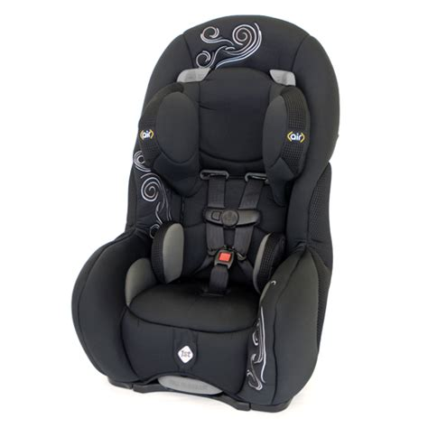 safety siege auto safety 1st complete air infant car seat black