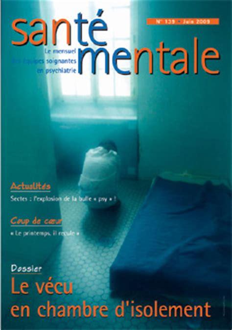 chambre isolement en psychiatrie trouble bipolaire le forum des bipotes