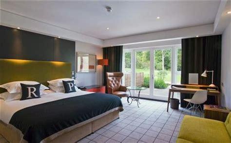 Spa Bathrooms Harrogate by Rudding Park Hotelrez Hotels Resorts