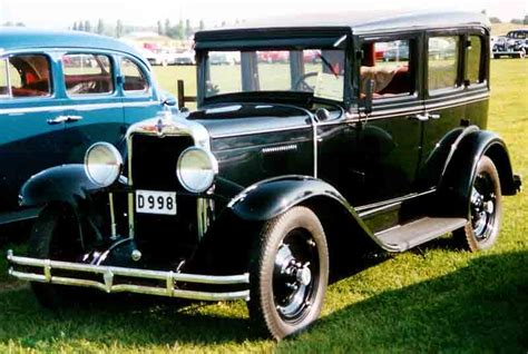 File1930 Chevrolet Universal Ad Standard 4door Sedanjpg