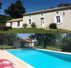 maison a louer sud ouest maison de luxe louer seignosse m With location vacances sud ouest avec piscine