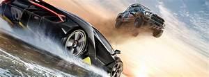 Meilleur Voiture Forza Horizon 3 : forza horizon 3 1er dlc cette ann e mais pas gratuit avec l ultimate edition xbox one ~ Maxctalentgroup.com Avis de Voitures
