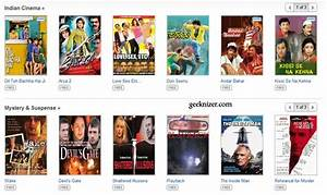 Youtube Movies Full : youtube blockbuster watch full length movies online ~ Zukunftsfamilie.com Idées de Décoration