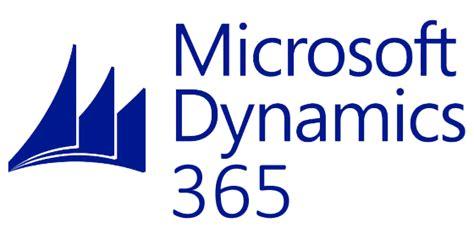 Intelisense It A Microsoft Dynamics Partner