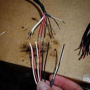 Throttle By Wire Question