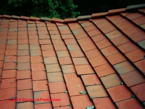 clay tile roof installation   secure roofing tiles