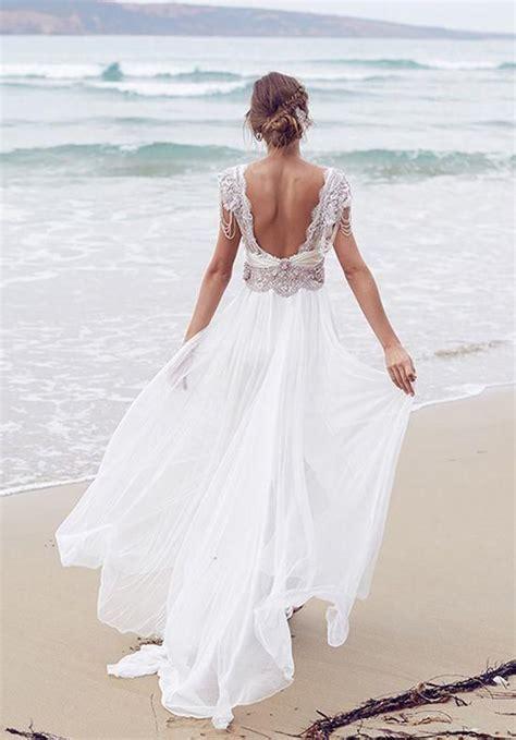 casual beach weddings ideas  pinterest beach