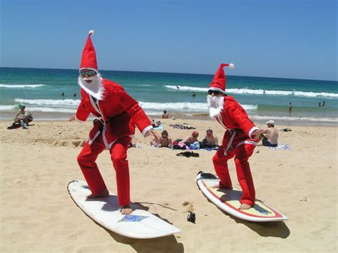 santa protests weaponized drones in australia waging peace
