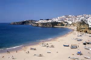 cheap holidays to the algarve 2017 2018