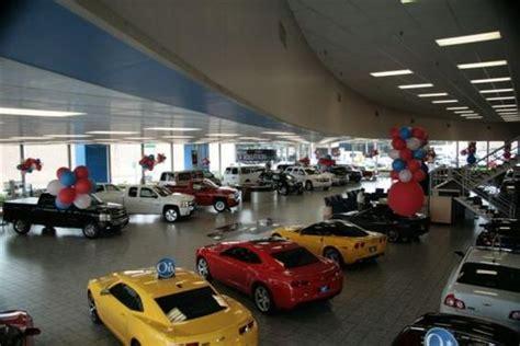 Reliable Chevrolet Richardson by Reliable Chevrolet Tx Car Dealership In Richardson Tx