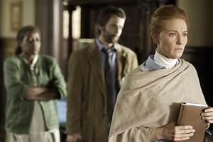 SPOTLIGHT: Cate Blanchett | CyniCritics