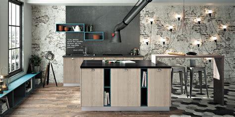 cuisine sagne prix sagne cuisines monde intérieur présentent des cuisines