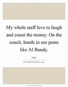 Al Bundy Quotes... Al Bundy Family Quotes