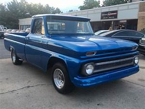 Free Shipping Classic Truck Farm Clean Restore Project