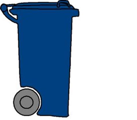 Blue tonne clipart 20 free Cliparts Download images on
