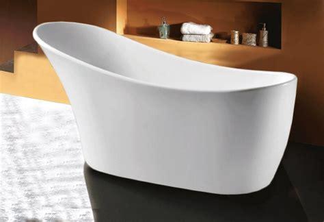 Acrylic Bathtub by Acrylic Bathtub Reviews Best Tubs In 2017