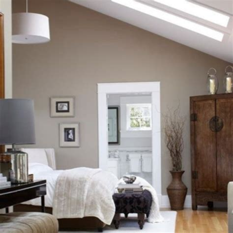1000 images about wall color ideas on interior wall colors wall colors and blue grey