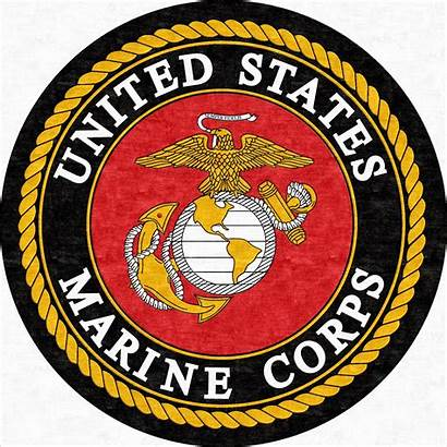 Navy Clipart Official Marine Military Clip Library
