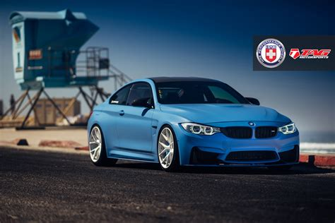 Modified Bmw Pic by A Stunning Modified Bmw M4 Photoshoot
