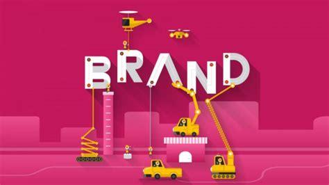 10 Ways to Build a Powerful Brand Identity in 2020 | EDM ...