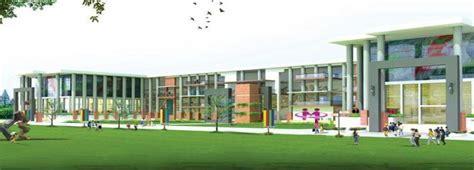 manav rachna international school sector faridabad 121002 cbse school