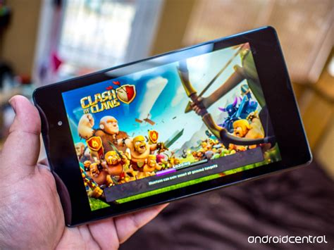 clash of clans android clash of clans snags new leagues spells and more in big