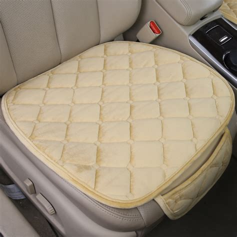 car seat cover auto seats covers cushion accessorie