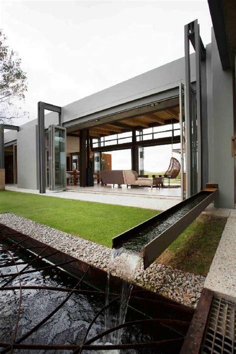 Le Contemporaine by Les 25 Meilleures Id 233 Es De La Cat 233 Gorie Architecture