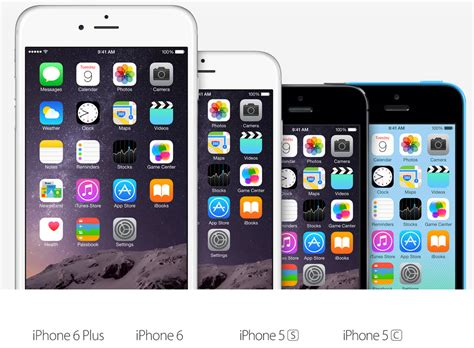compare iphone 5s and 6 iphone 6 vs iphone 5s vs iphone 5 best battery
