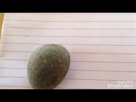 Gelas Ajaib Berubah Warna batu ajaib bisa berubah warna