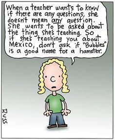 teacher sayings  phrases images teacher