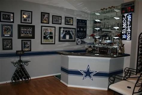 Dallas Cowboys Bedroom Decor by 25 Best Ideas About Boys Cowboy Room On