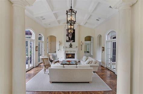 million british west indies inspired mansion