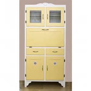 1950s kitchen furniture yellow retro kitchen cupboard kitchen style