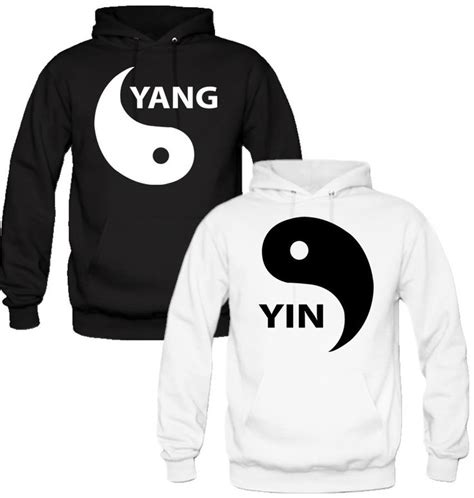 Anime Couple Hoodies 25 Best Ideas About Matching Couple Hoodies On Pinterest