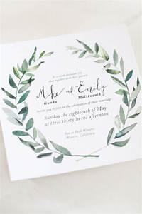 hip green california wedding green weddings california With hip wedding invitations template