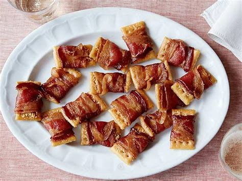 30+ Pioneer Woman Christmas Appetizers Pictures