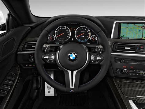 image  bmw  convertible steering wheel size