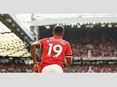Mourinho Tuntut MU Segera Pastikan Komitmen Fellaini dan