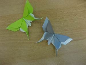 Innova Origami