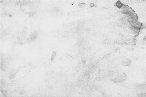 Free White Grunge Textures Texture L+T