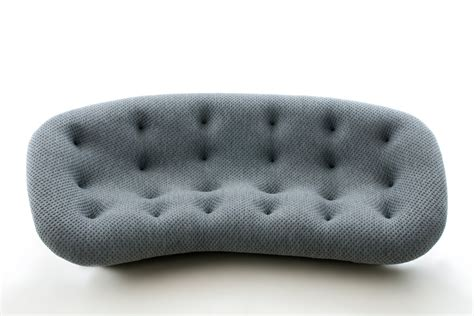 canape ploum sofa ploum par erwan ronan bouroullec yook 244