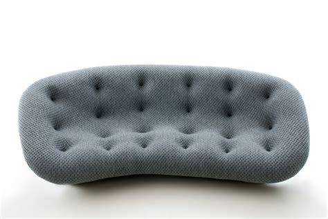 canapé bouroullec sofa ploum par erwan ronan bouroullec yookô