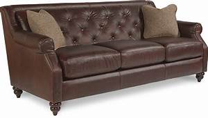 Aberdeen sofa town country furniture for All american furniture and mattress aberdeen nc