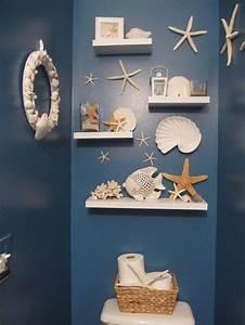 Navy, Blue, Bathroom, Accessories, Cories, Sets