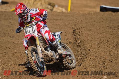ama pro motocross 2013 ama pro motocross schedule